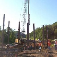 Pile Drivers Local 1847
