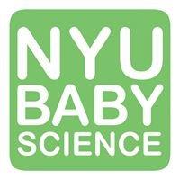 NYU Baby Science
