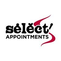 Select Appointments Oxford