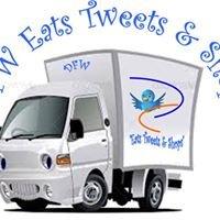 DFW Eats Tweets & Shops