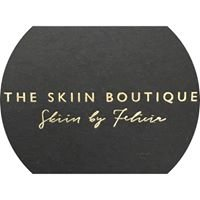 The Skiin Boutique