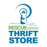 Rescue Mission Thrift Stores