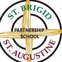 St. Brigid-St. Augustine Partnership School