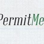 PermitMe