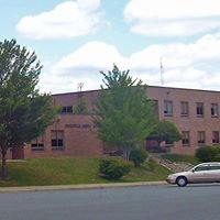 Pine Bush Central School District