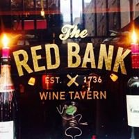 Red Bank 1736 Wine Tavern
