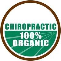 Damato Chiropractic Center