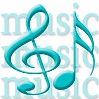 Naples Music Club