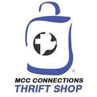MCC Connections Thrift Shop