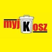 PHU MyjKosz