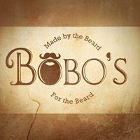 Bobo's Beard Company