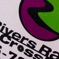 Rivers RAGE CrossTrain