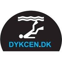 DYKCEN.dk