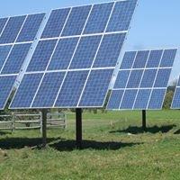 Penobscot Solar Design