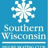Southern Wisconsin Figure Skating Club