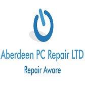 Aberdeen PC Repair LTD