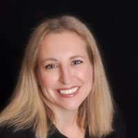 Amy B. Greenamyer, Ph.D. Licensed Psychologist