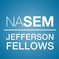 Jefferson Science Fellowship