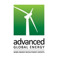 Advanced Global Energy