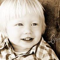 Beth Daniel Photography