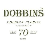 Dobbins Florists Omagh