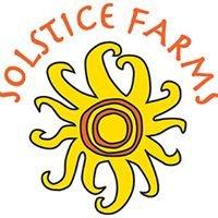 Solstice Fruit Farm