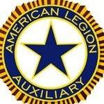 American Legion Family Post 56