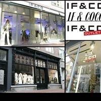 IF&CO Leiden