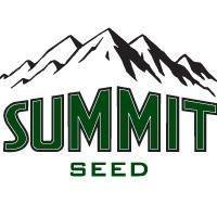 Summit Seed Turf Grass Research Center