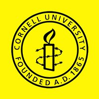 Amnesty International at Cornell University