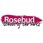 Rosebud School of the Arts