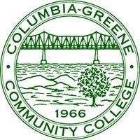 The Columbia-Greene Community Foundation