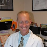 Gorman Chiropractic & Holistic Health Center