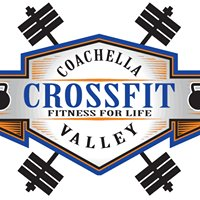 Coachella Valley CrossFit