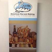American Harvest Baking Company