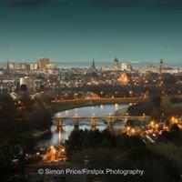 Firstpix Photography Aberdeen