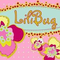 LiliBug Boutique