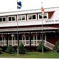 Hudson Community Centre