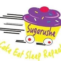 Sugarushe