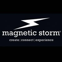 Magnetic Storm Cape Town