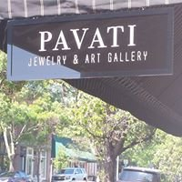 Pavati Collections