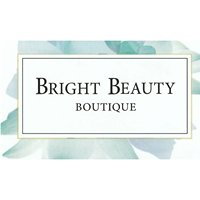 Bright Beauty Boutique