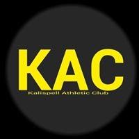 Kalispell Athletic Club