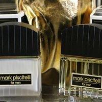 Mark Piscitelli men's fashions
