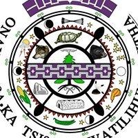Oneida Nation School System