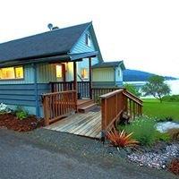Fairmount Beach House
