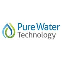 Pure Water Technology of Central PA and Northern Maryland