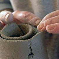 Tetraktis studio - εργαστήριο κεραμικής - pottery workshop
