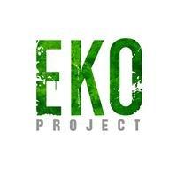 Eko Project