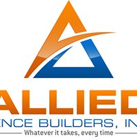 Allied Fence Builders